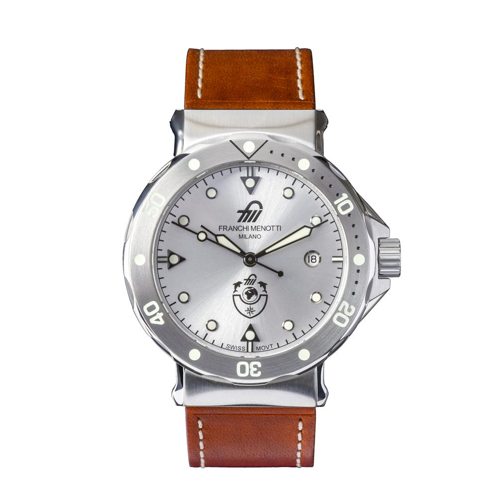 Specialist-orologio-franchimenotti-acciaio
