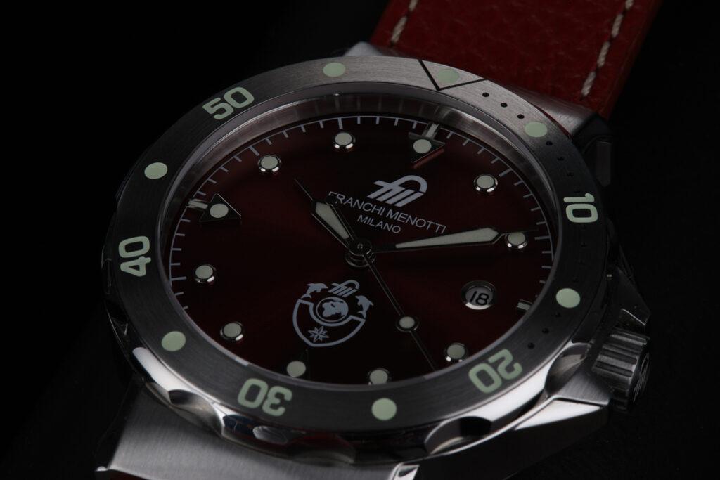 franchi-menotti-orologio