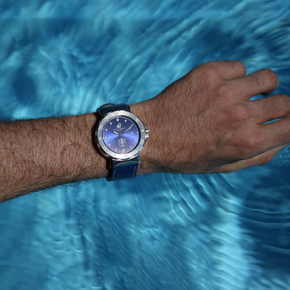 blue-franchimenotti
