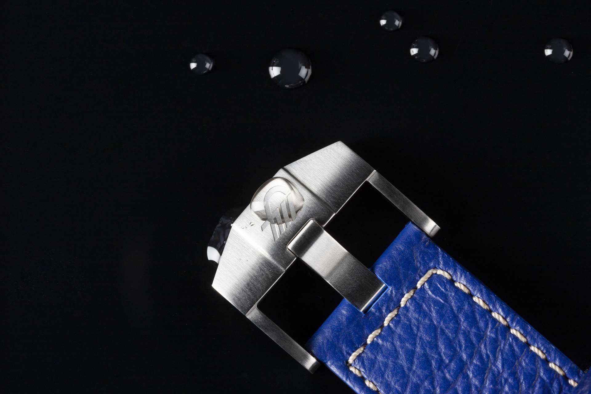 cinghia-orologio-dettaglio