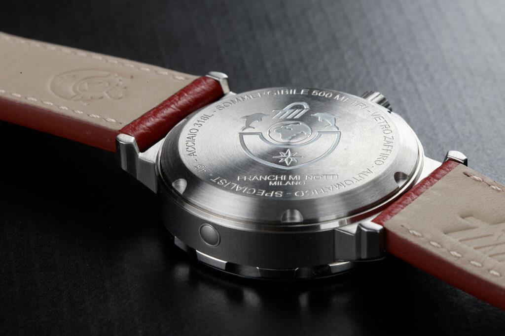 logo-con-delfini-rerto-orologio