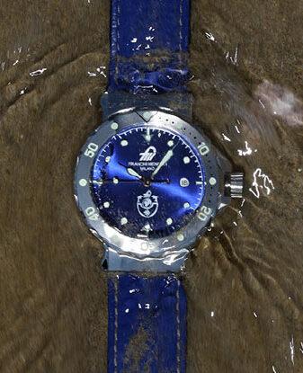 orologio-blue-franchimenotti