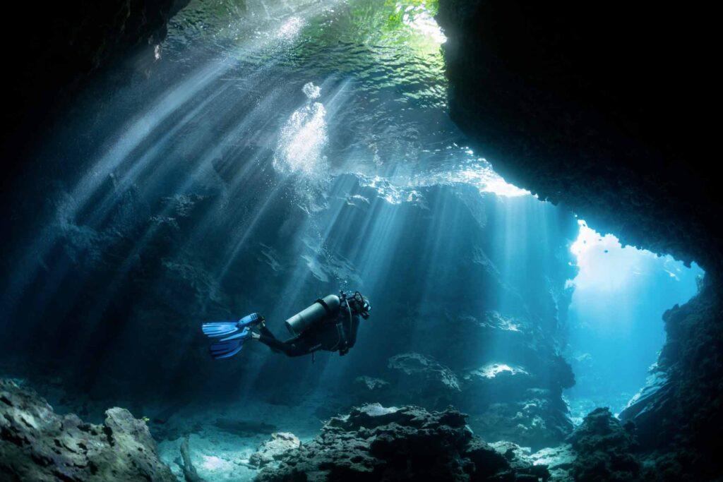 immersione-franchimenotti
